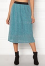 Alure HW Lurex Skirt