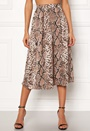 Anima Skirt