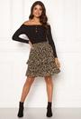 Claris MW Skirt