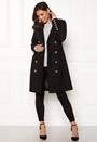 Goldia Coat
