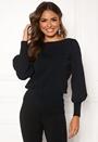 Kit Knit Pullover