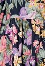 Lio 3/4 Short Dress
